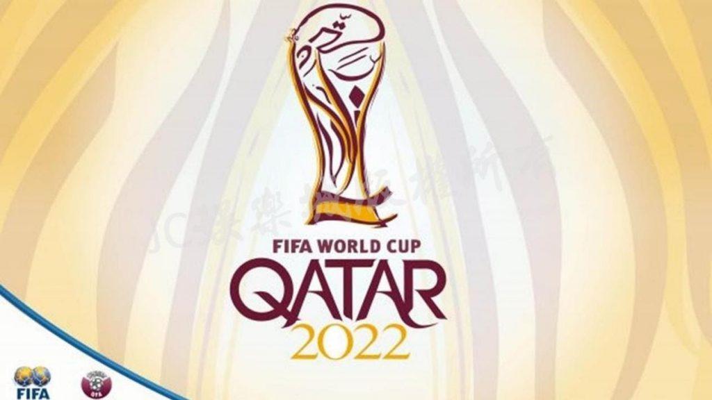 2022世足球員排行