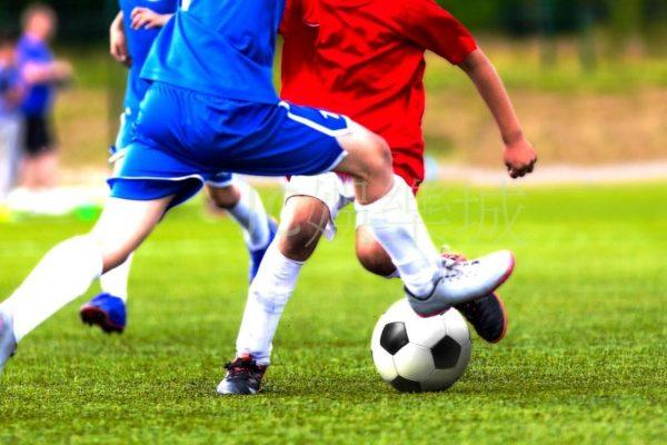 想找最優質投注2022世足資格賽運彩平台嗎? 看這篇文章就對了!